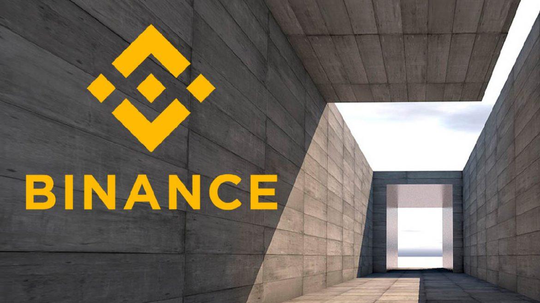 Binance: A 2019 Market Analysis