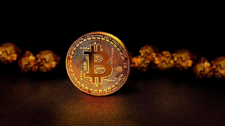 Bitcoin: A 2019 Market Analysis