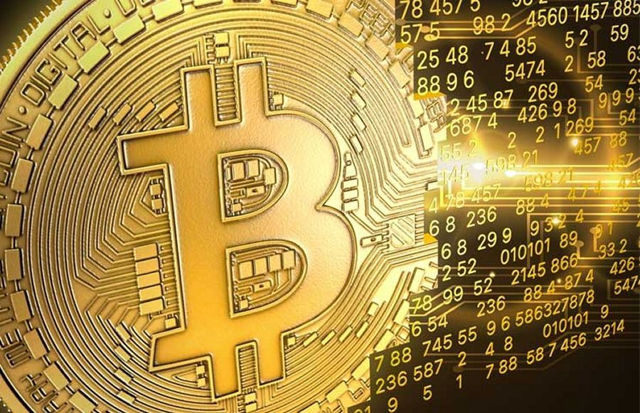 , Will Bitcoin Hit $10K Before 2020?