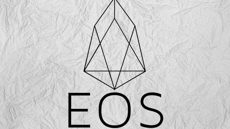 EOS: A 2019 Market Analysis