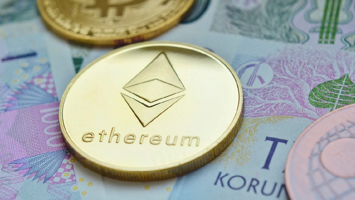 , Ethereum: A 2019 Market Analysis