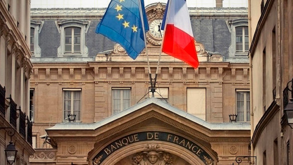 , France Will Test Centrally Issued Digital Currency in 2020