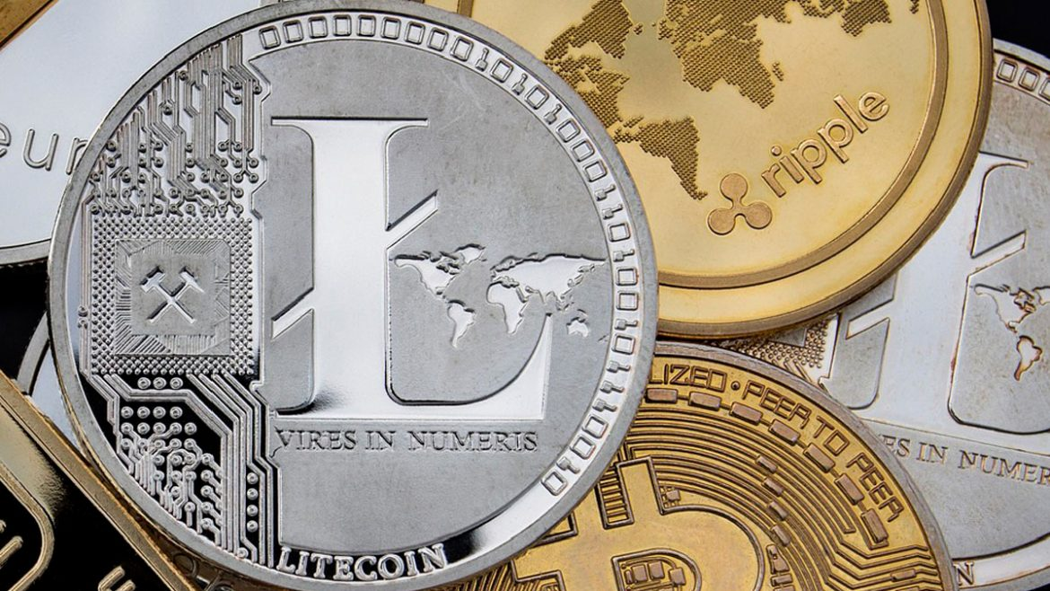 , Litecoin: A 2019 Market Analysis