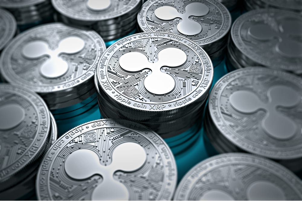 , Ripple Reasons for XRP Selling. Reasonable Fundraising or Investor Frustration?