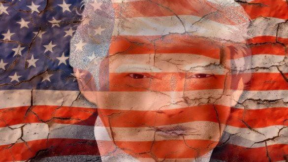 Crypto Trader News, Trump Impeachment, YouTube, bitcoin, cryptocurrency, politics, blockchain