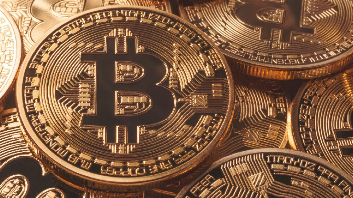 , Easiest Way To Accumulate Bitcoin Before Halving