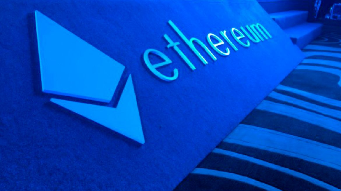 , Ethereum BUIDL Week