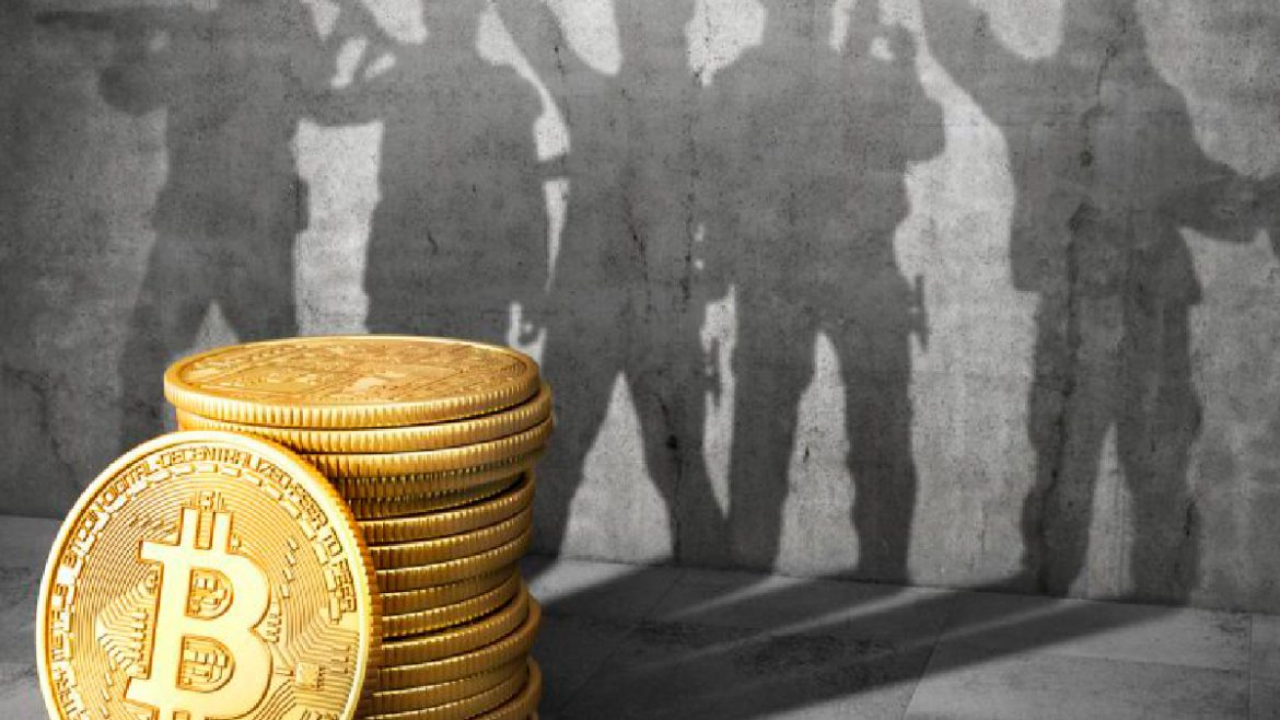 , Is Bitcoin a Shelter in Times of War and Economic Distress?