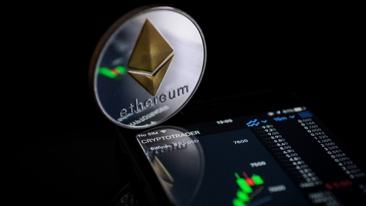 , Is Ethereum a Good Buy Right Now?