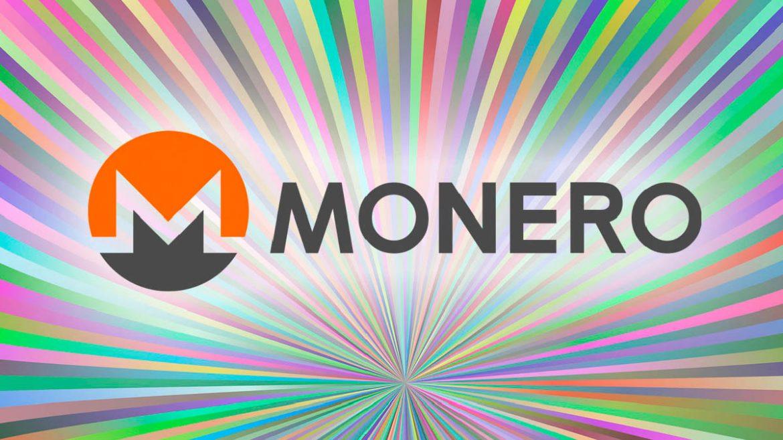 , Monero: A 2019 Market Analysis