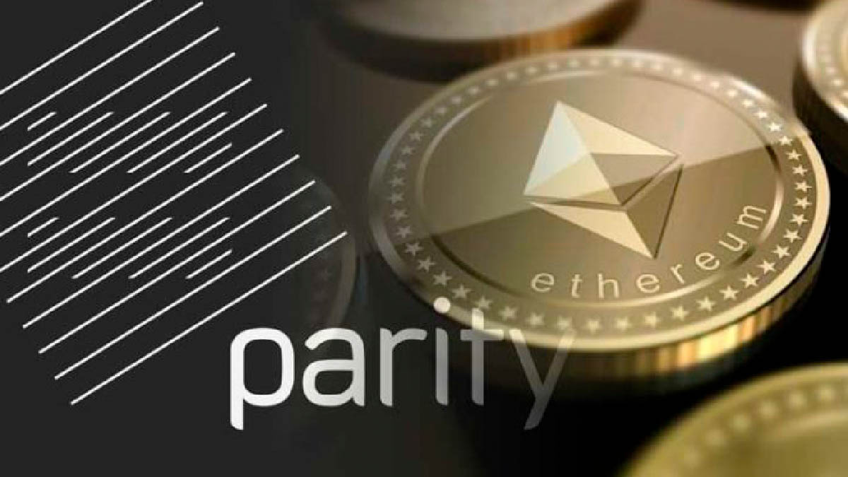, Cryptocurrency