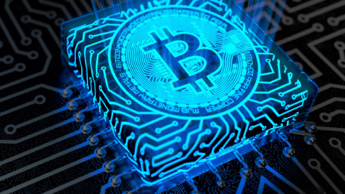 , Bitcoin; Centralized or Not? Week in Review | January 12, 2020