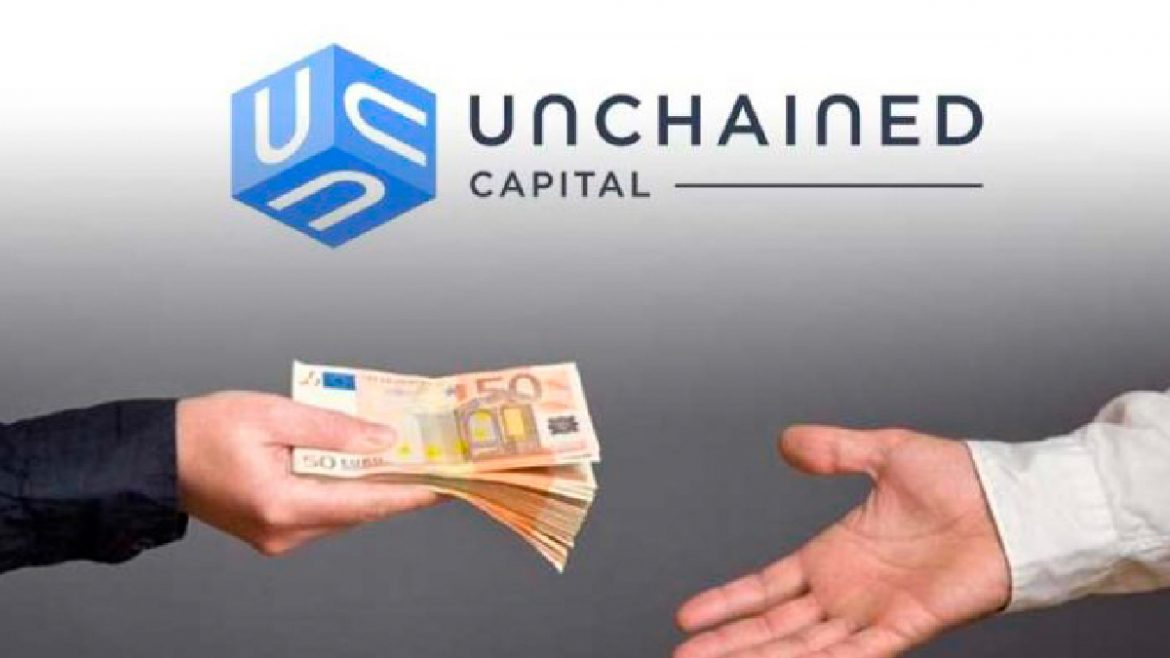 , What You Need To Know About Unchained Capital