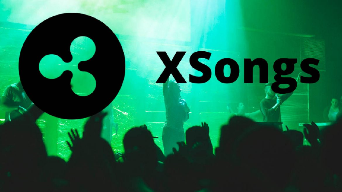 , What is xSongs?