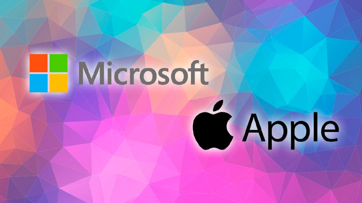 , Which Stock Should You Buy: Apple or Microsoft?