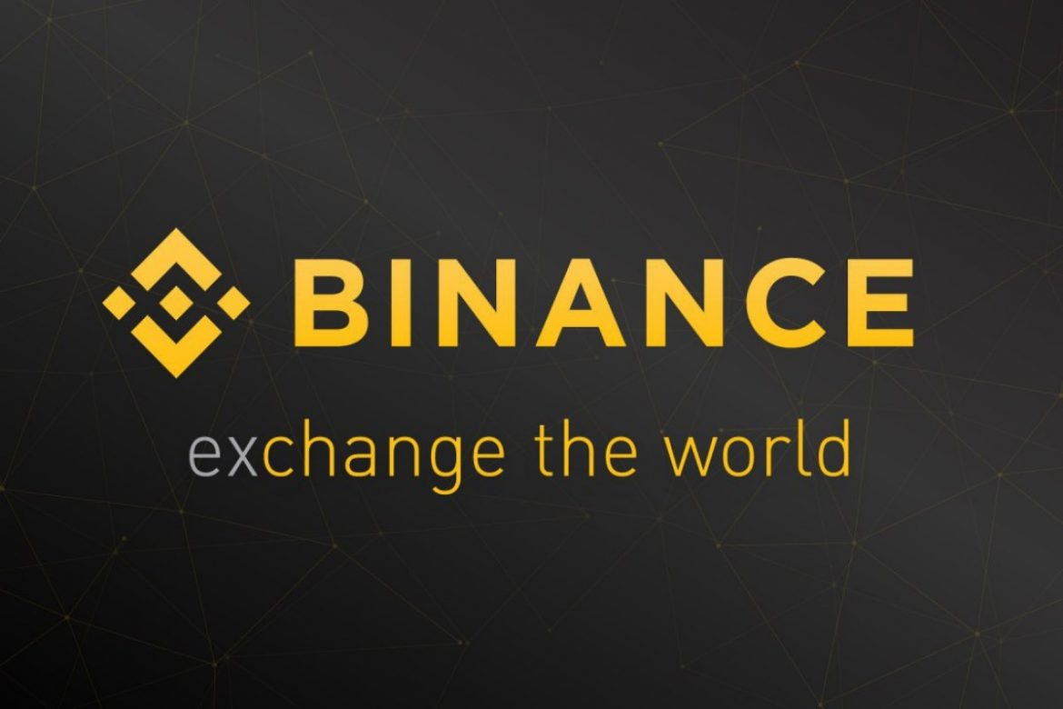 , BINANCE.US ANNOUNCES TWO NEW STATES OPEN FOR CRYPTO TRADING: ALABAMA AND GEORGIA